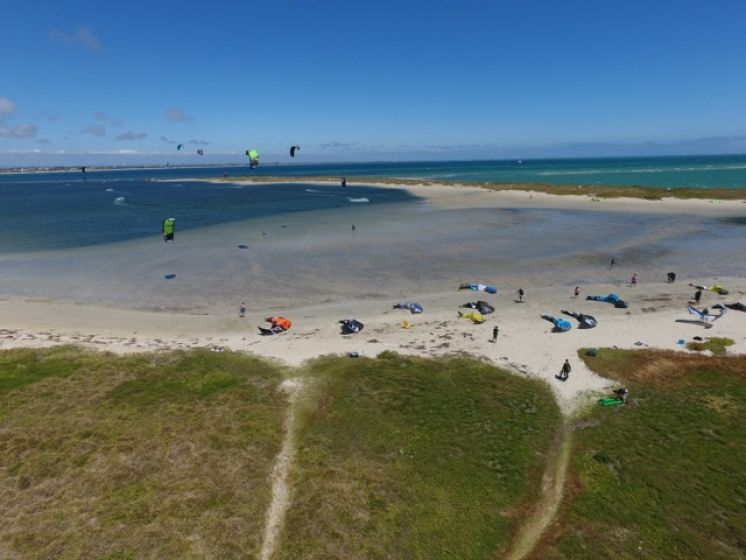 5 Day Kite Camp