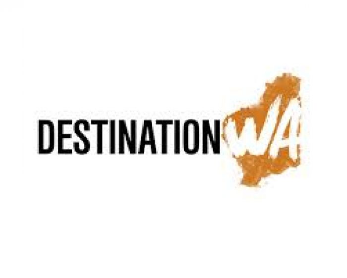 Destination WA - West Oz Kiteboarding Feature